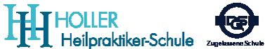 HOLLER Heilpraktker-Schule